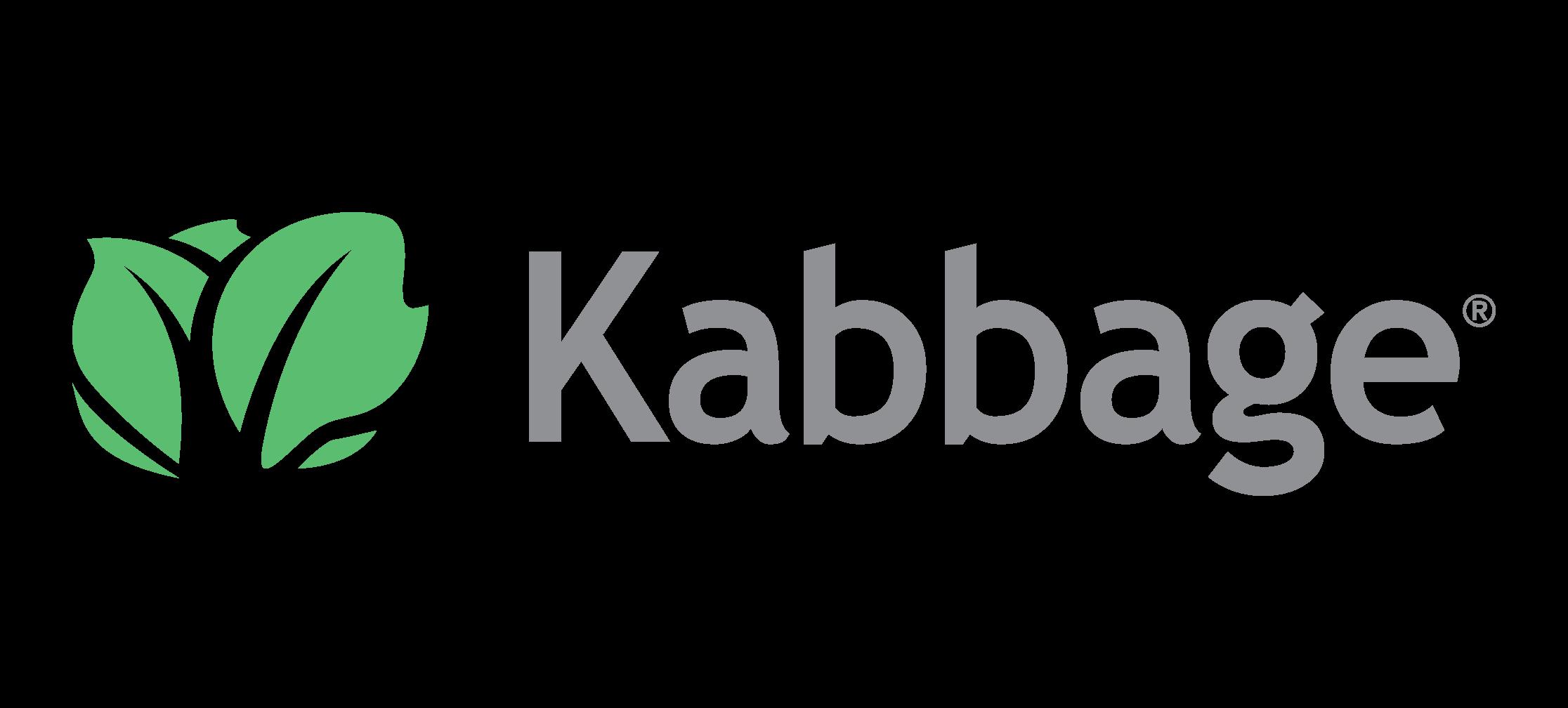 Kabbage-Horizontal-Logo.png