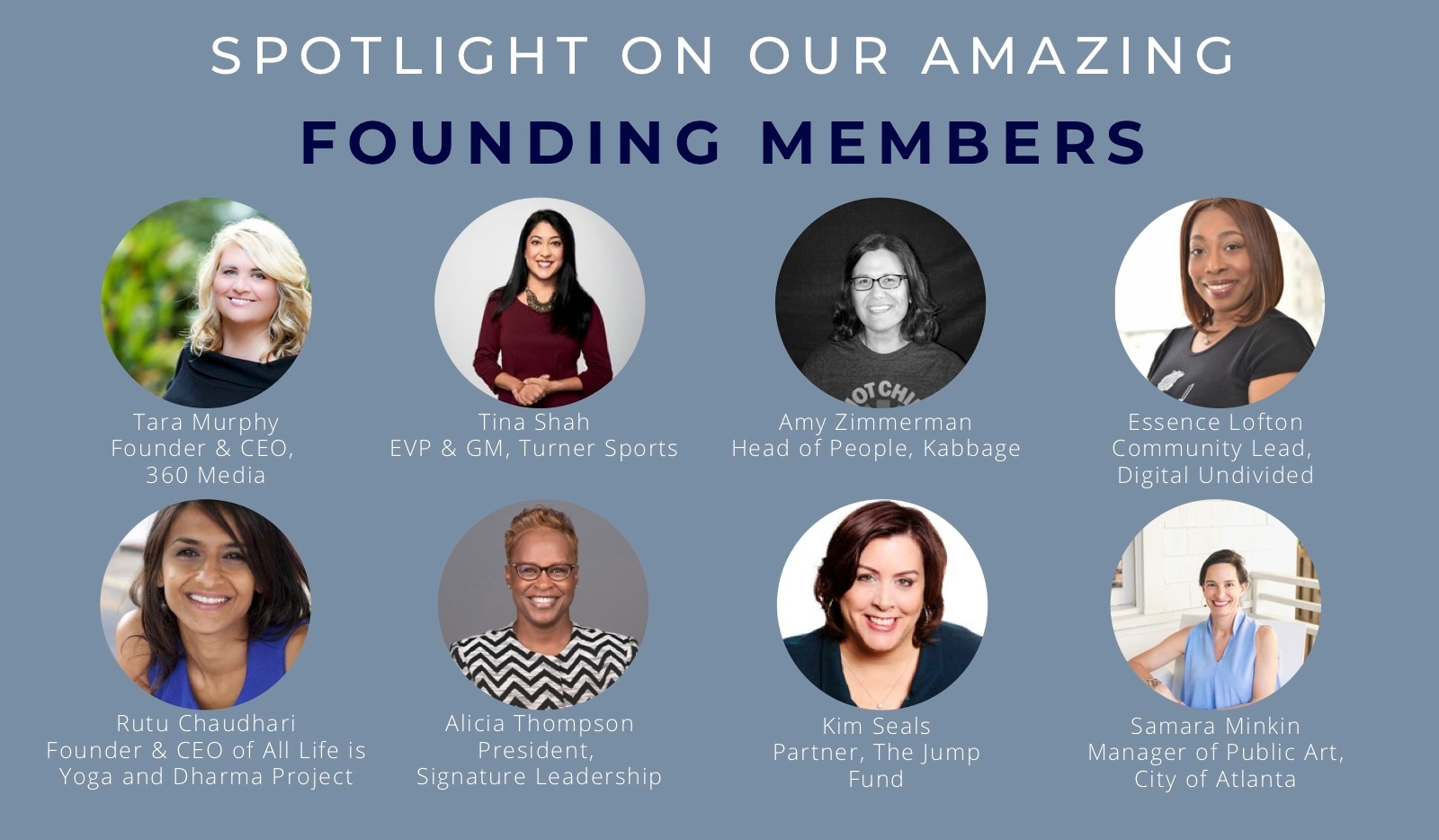 Founding+Members+Highlights+2.jpg