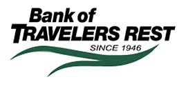 bank-of-travelers-rest.jpg