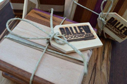 Ballew Woodworks