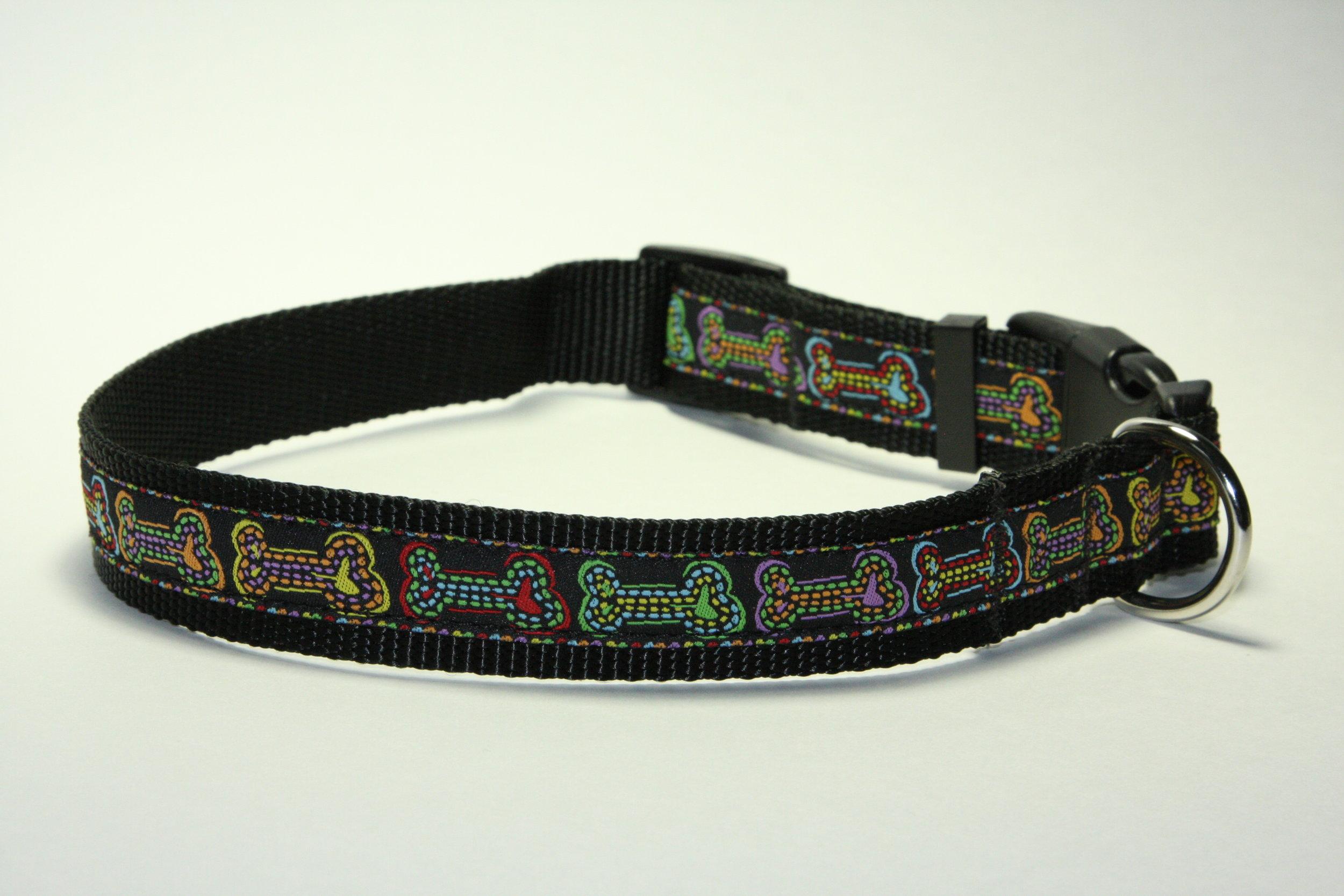 Zozo Collars