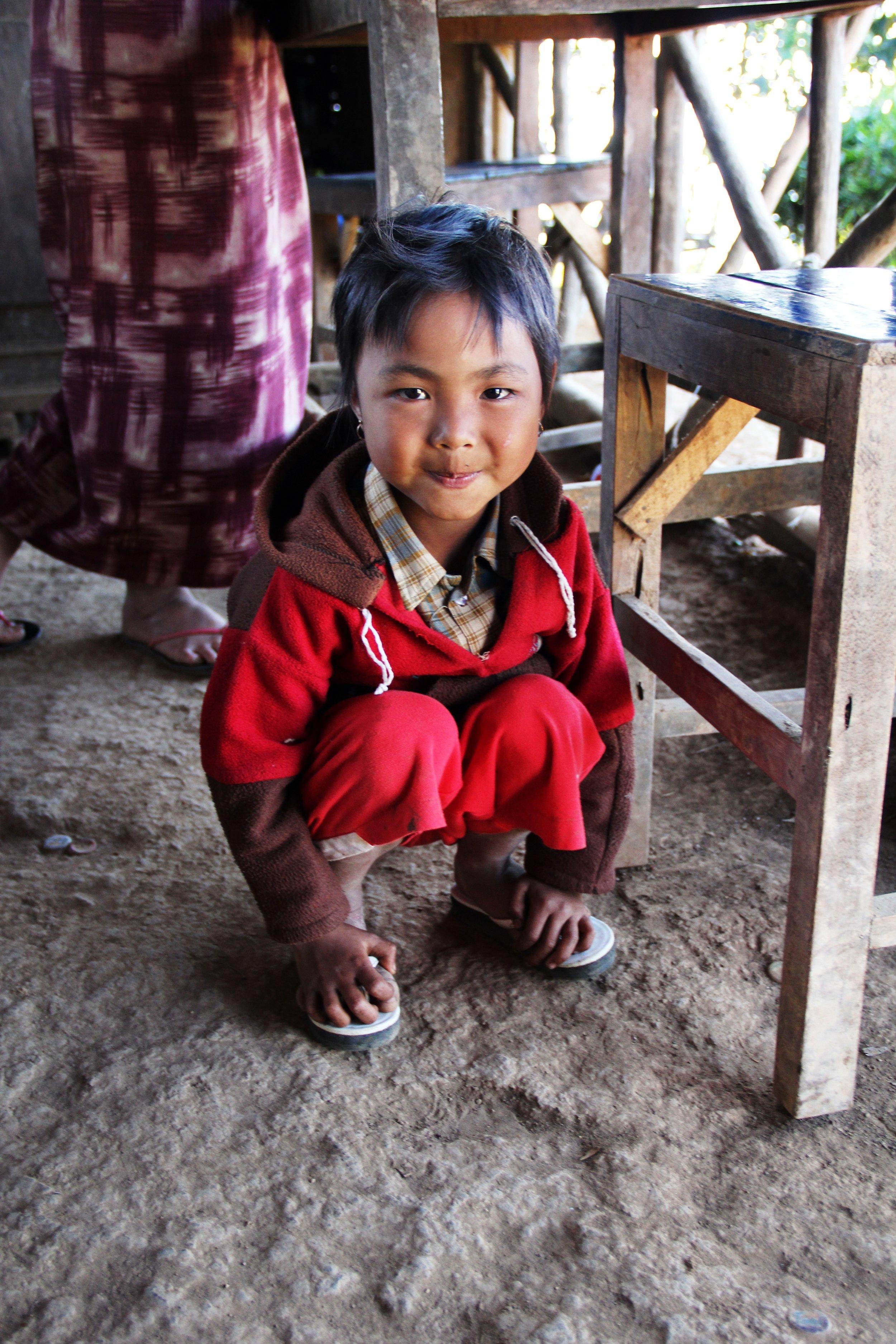 child-1559741 (2).jpg