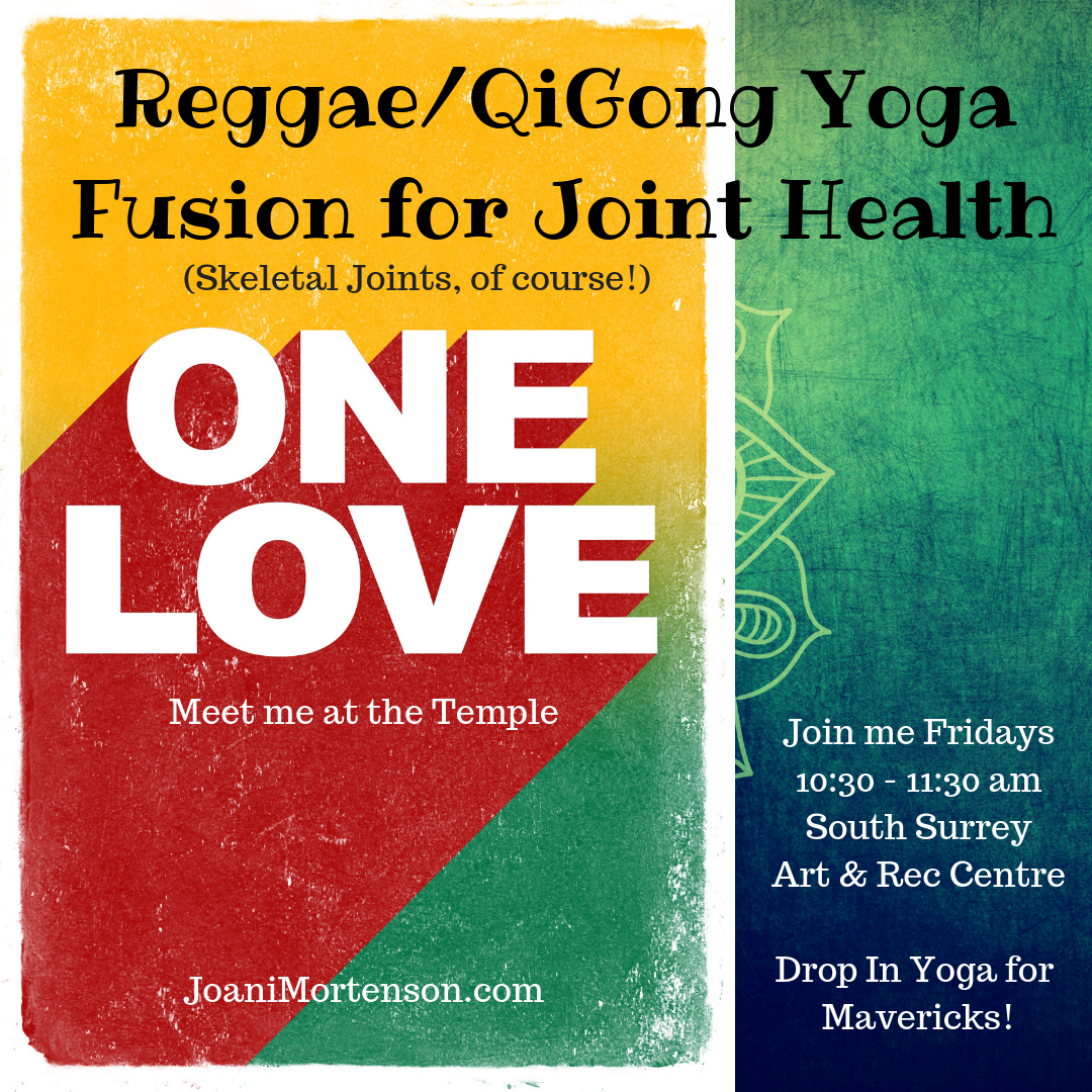 Reggae%2FQiGong Fusion for Joint health (2).png