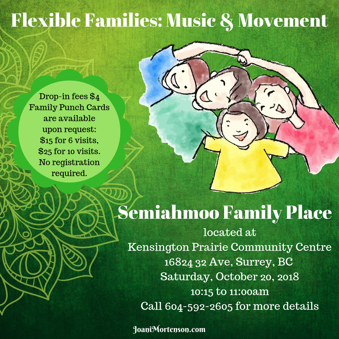 Family Yoga & Movement (3).png