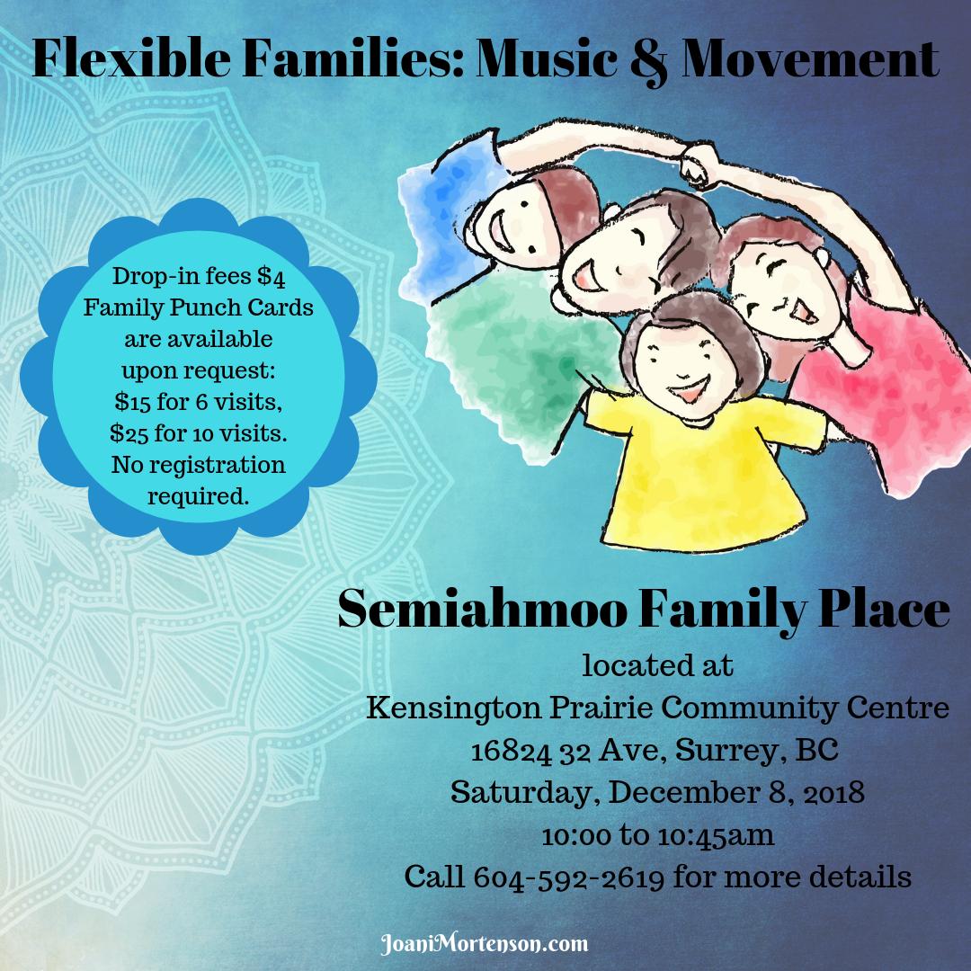 Family Yoga & Movement Edot.png