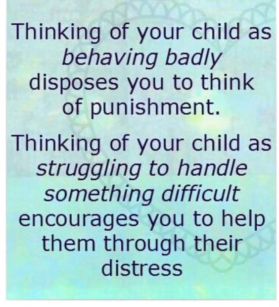 How thinking your child is behaving badly inspires punishment.jpg