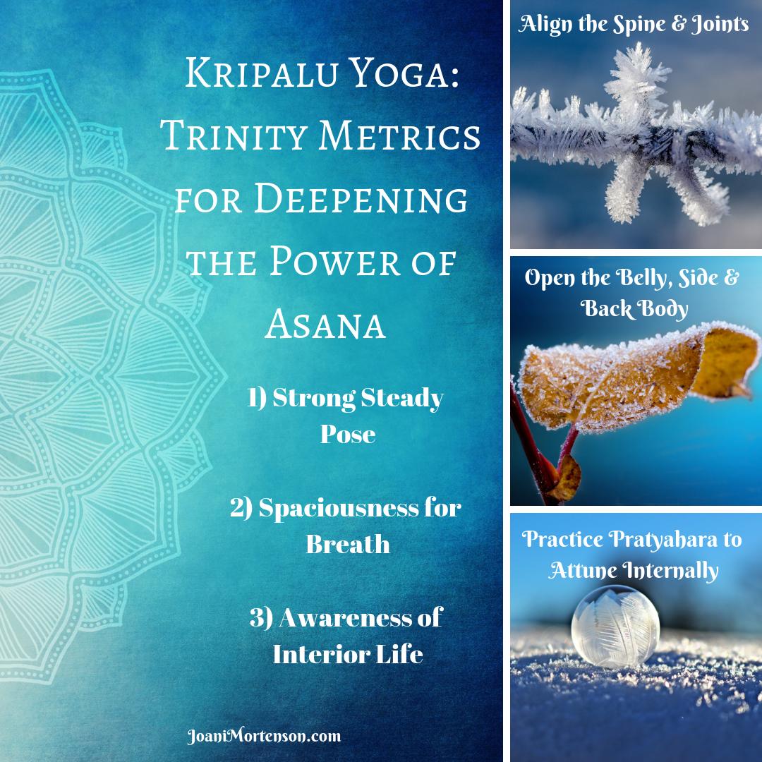 Kripalu Yoga_ Trinity Metrics for Deepening the Power of Asana.png
