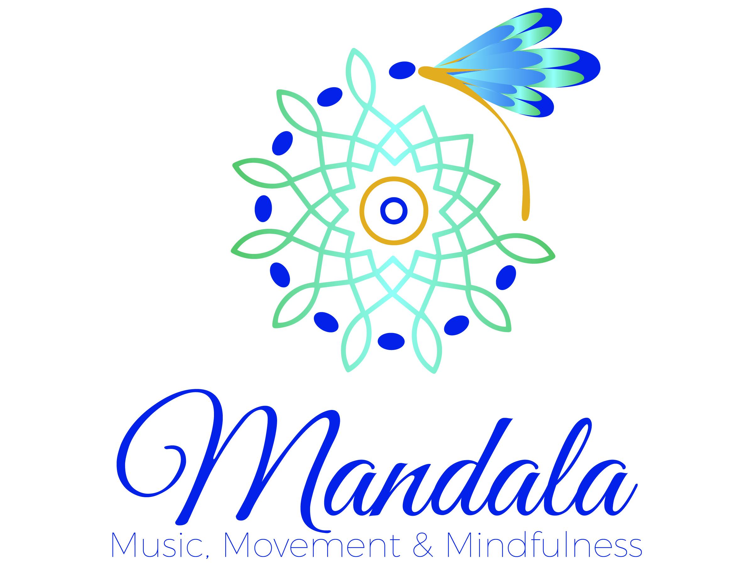 joanimortenson-logo-update-mandala-01.jpg