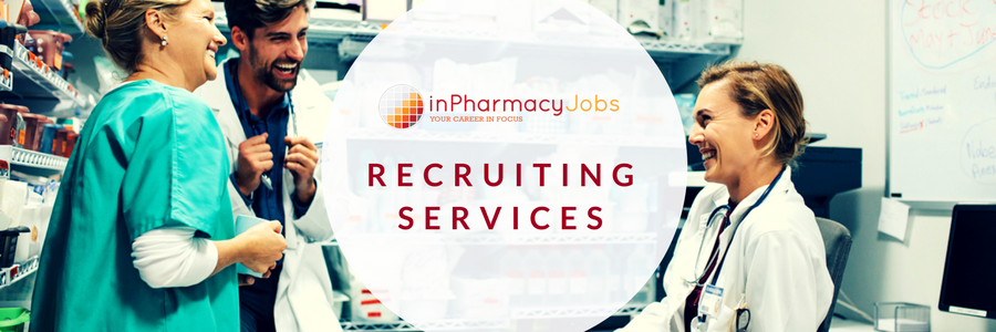 pharmacy recruiting.png
