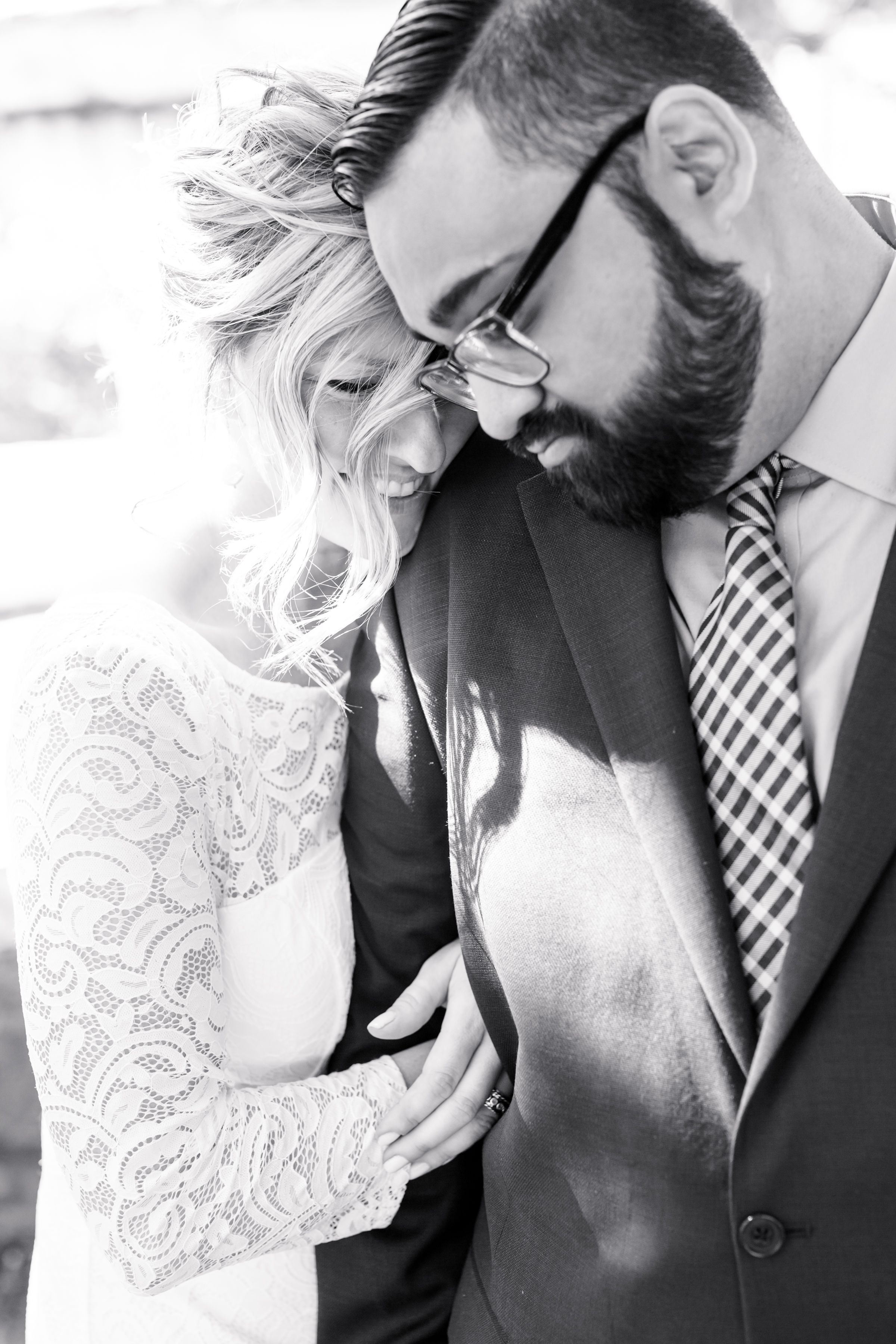 """""""A million times over, I will always choose you"""" - Rob & Erin Seeram"""