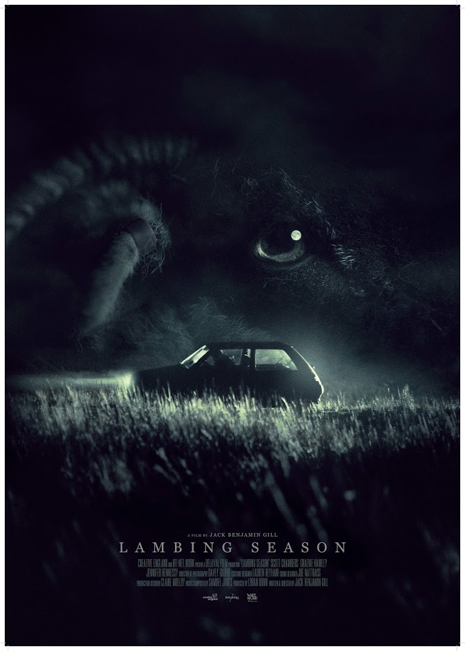 Lambing Season Poster.jpg