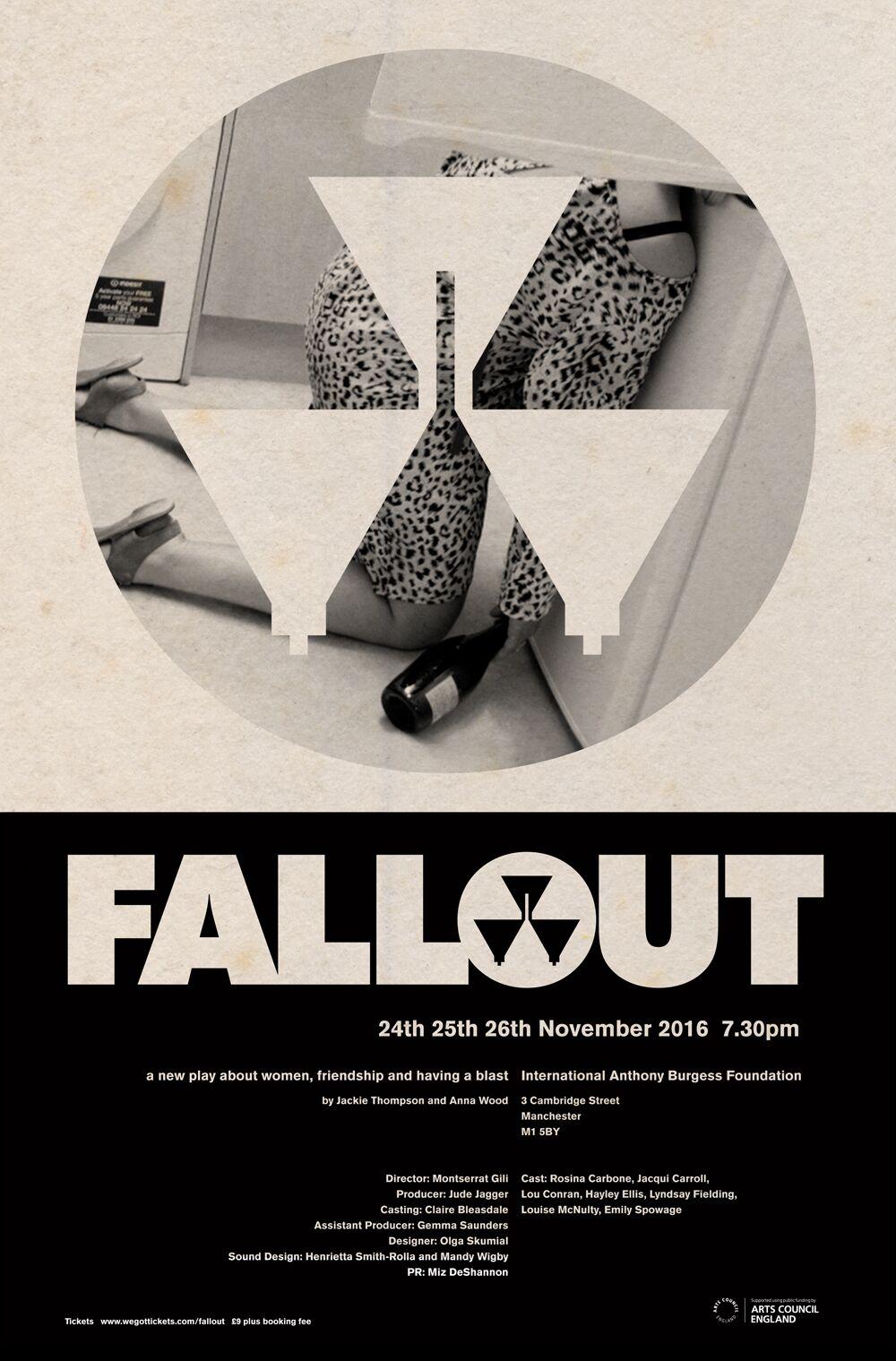 fallout poster.jpg