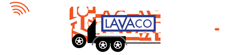 _LAVACO-Website-Icon-How-It-Works.png