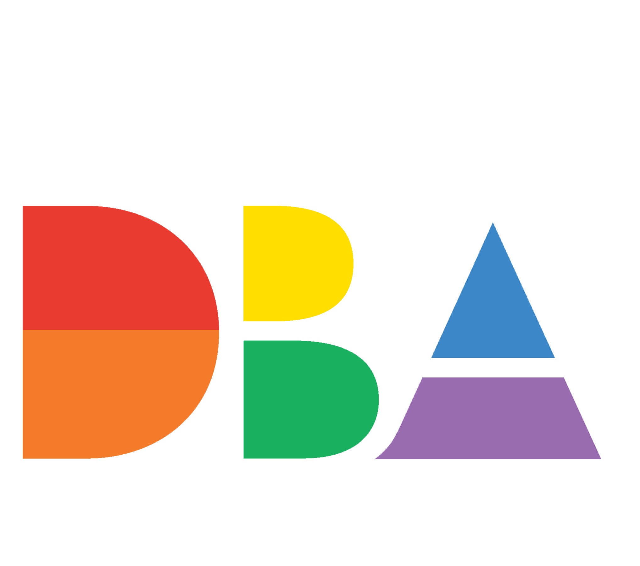 DBA2017-Color-Logo-EDIT.png