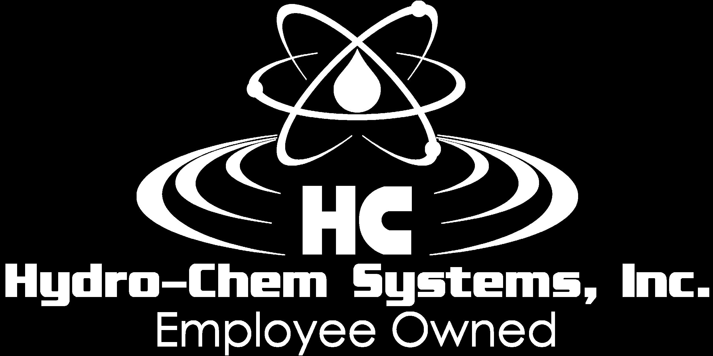 HC-Logo-Full-Name-EDIT.png