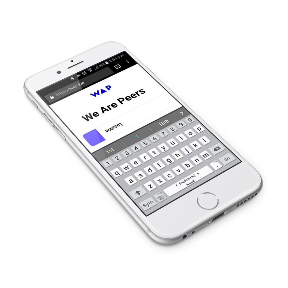 App_mockup2_.png
