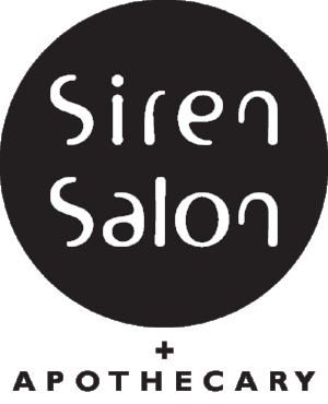 siren logo_black_GIL.png