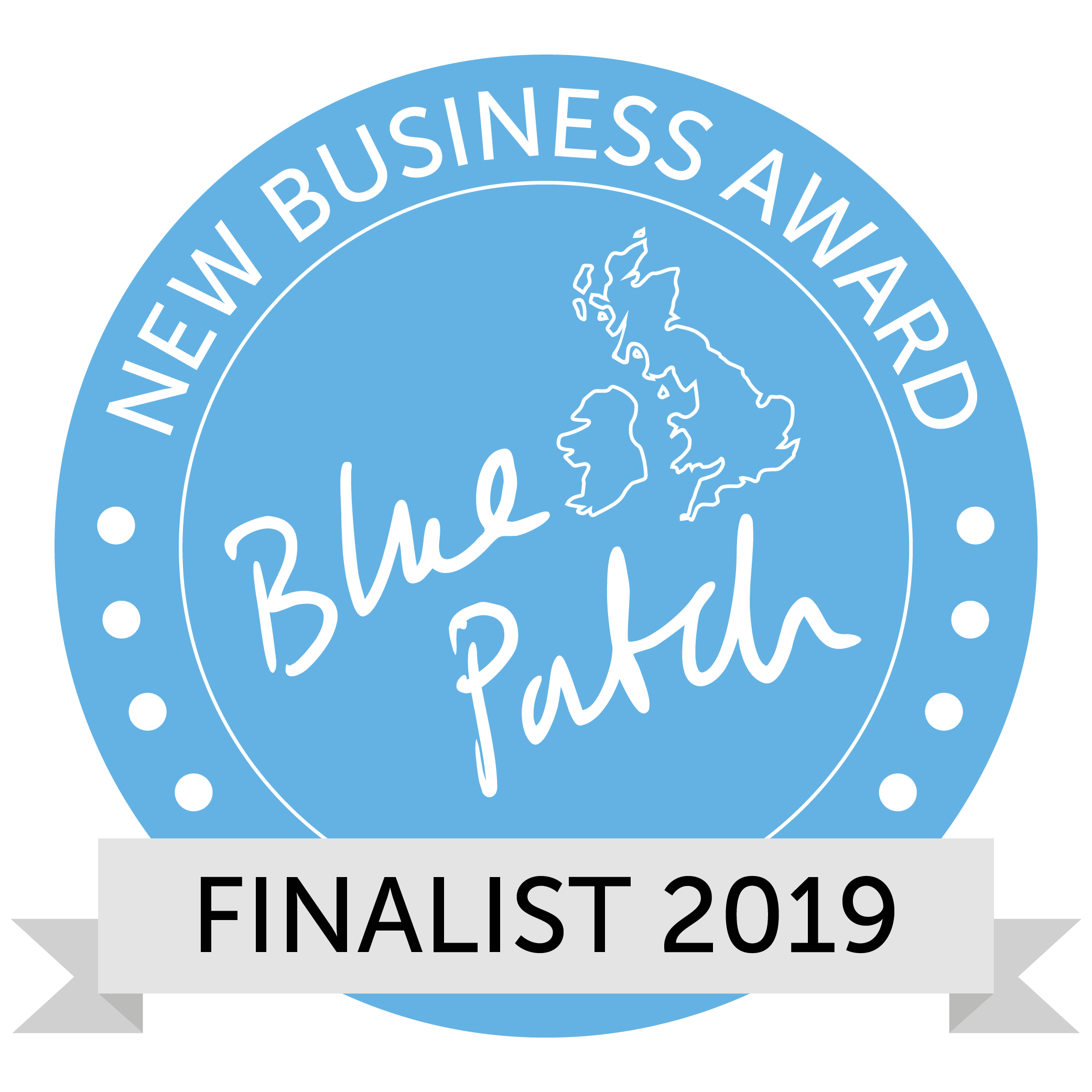 New Business Award 2019-02.png