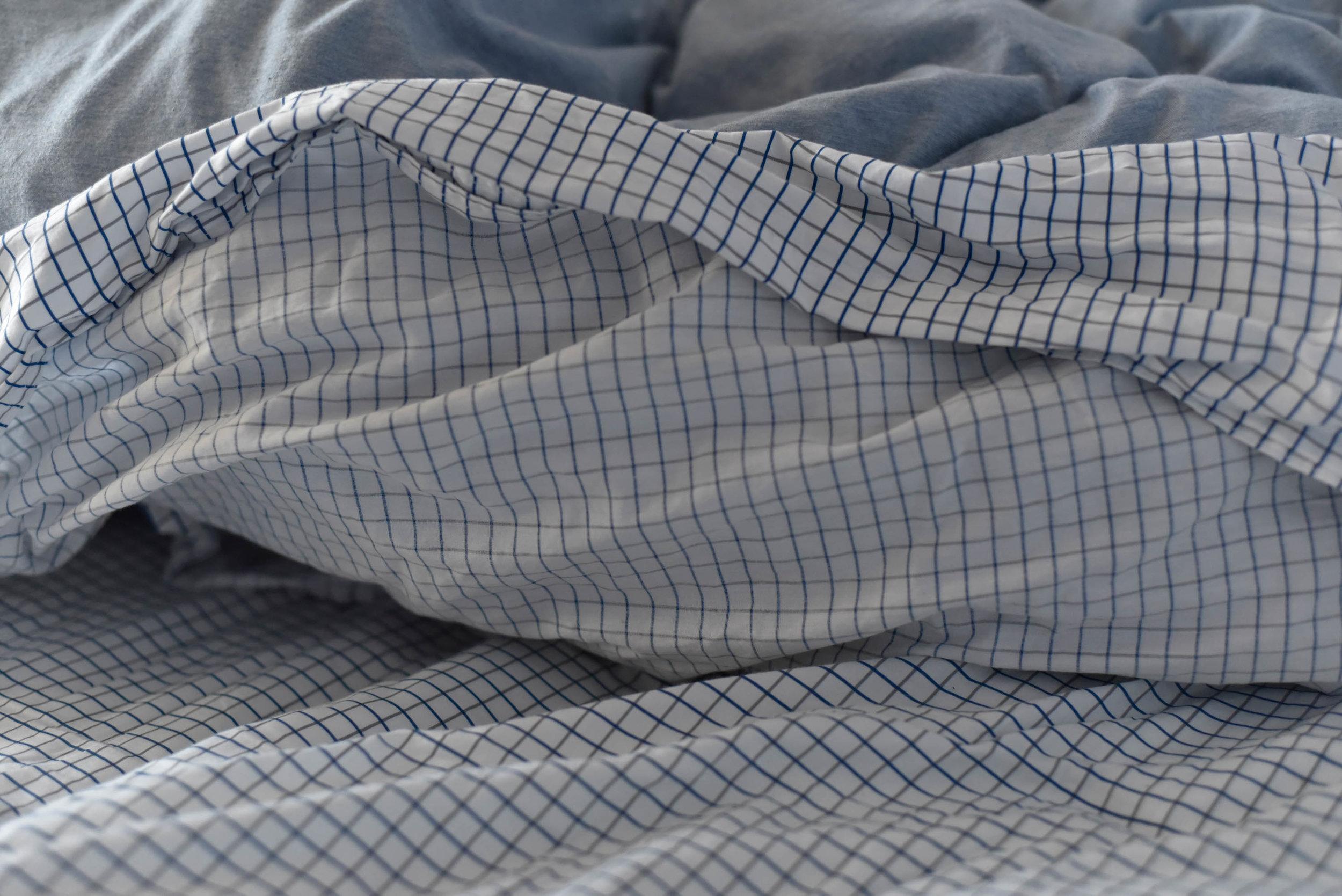 Sam Sutton Prisoner Of Sleep-1.jpg