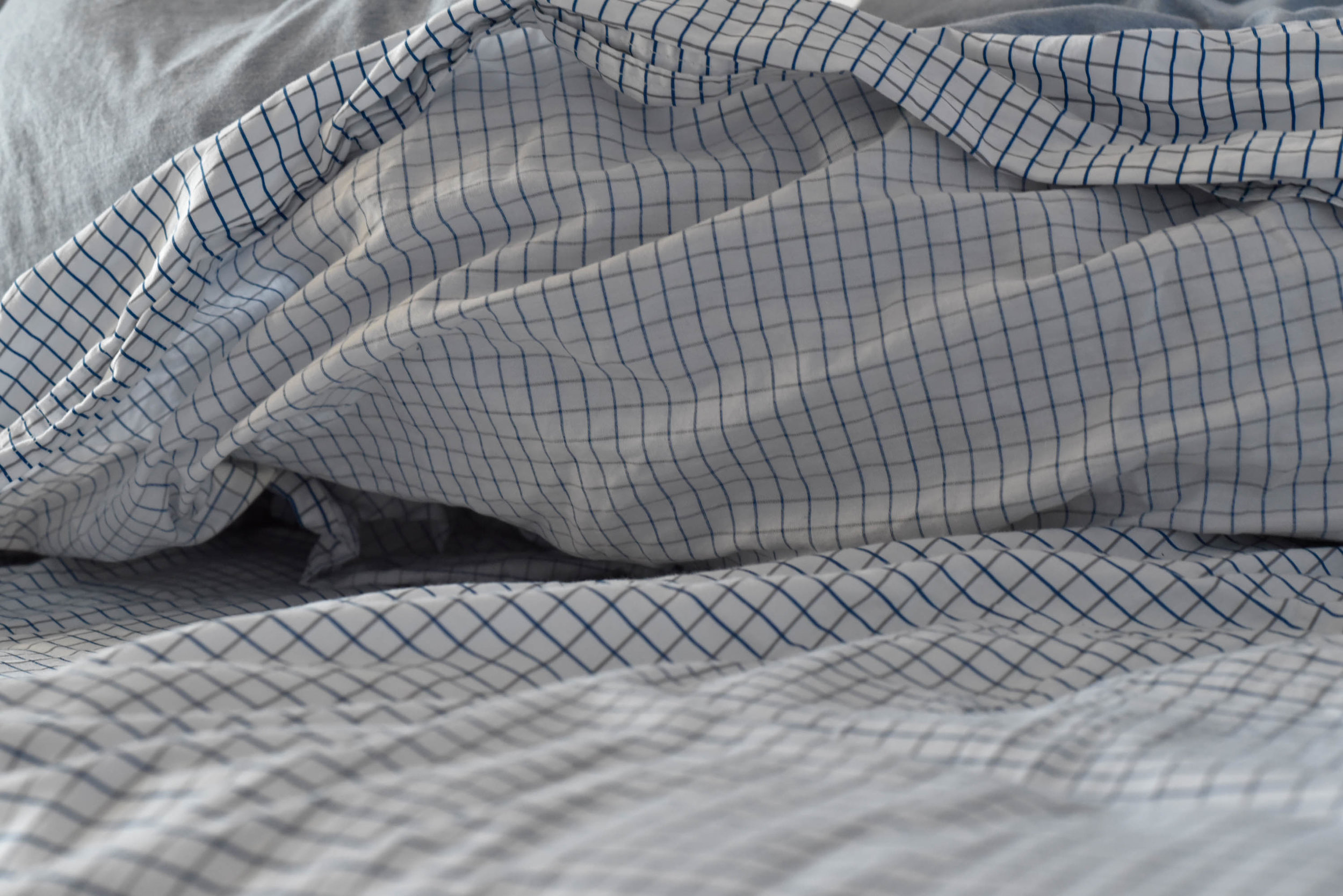 Sam Sutton Prisoner Of Sleep-2.jpg