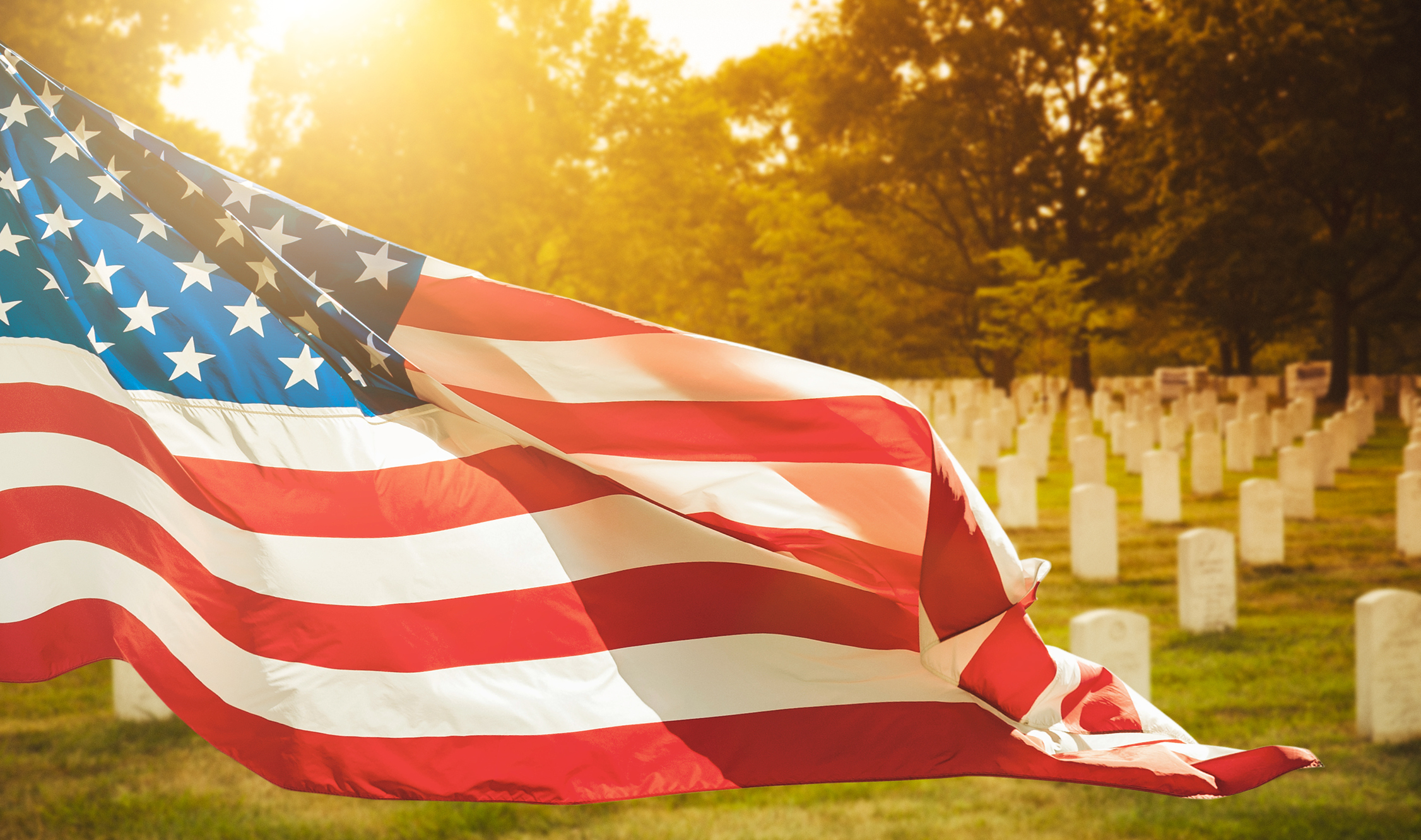 website photo flag with  cemetery.jpg