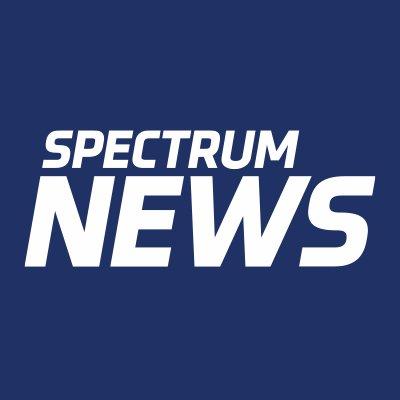 Spectrum_News_logo_2016.jpg