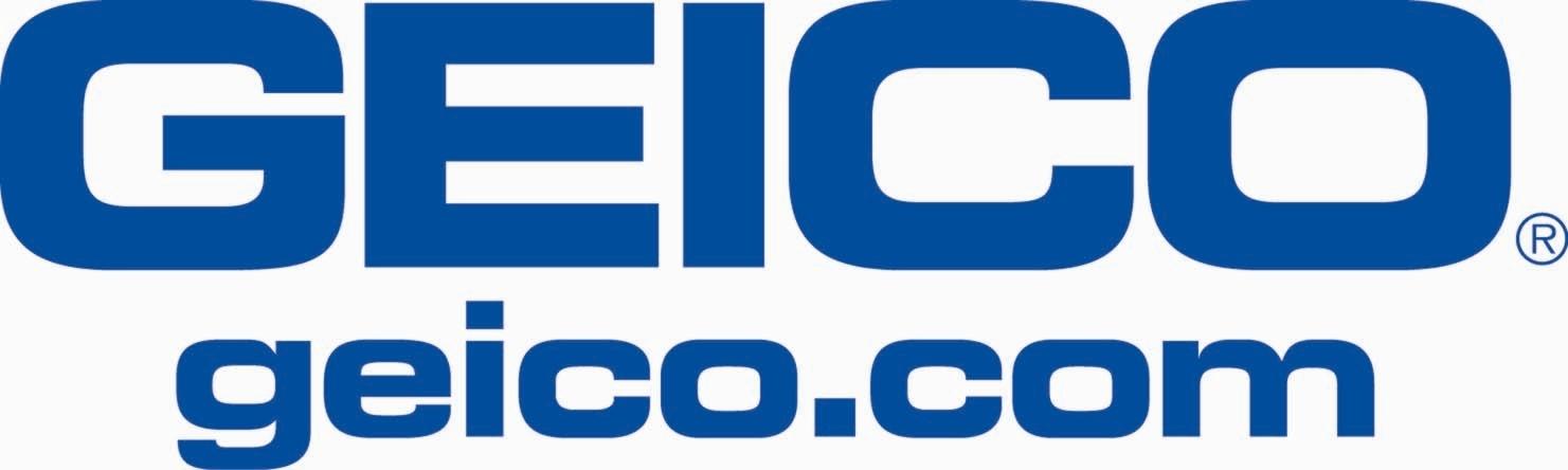 geico logo with web.jpg