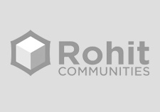 Rohit Communities, Customer