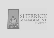Sherrick Management, Customer