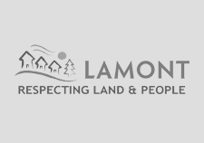 Lamont Land, Customer