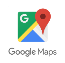 logo_lockup_maps_icon_vertical-sm.png