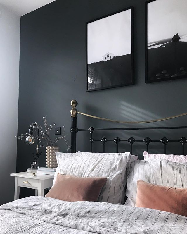 Evening! Can't stop as I've ended up with a full house tonight and have had to get emergency pizzas 🙈 not sure how Jim's going to feel about 5 of us nattering away whilst he tries to watch the football but there we go 🤪 ⠀⠀ AD -bedding gifted by @wallacecottonuk ⠀⠀ #bedroom #bedroomdecor #bedroomgoals #bedroominspo #bed #bedroomstyle #bedroomideas #bedroomdesign #bedroomdecoration #bedroomart #bedroominterior #bedroominspiration #bedroomstyling #bedroomdetails #masterbedroom #linenbedding #seekthesimplicity #interiorlovers #myhomevibe #homeinspiration #interior4you #homedecor #interior_and_living #pocketofmyhome #lovelyinterior #dream_interiors #interiordetails #passionforinterior #homeadore #interior4all
