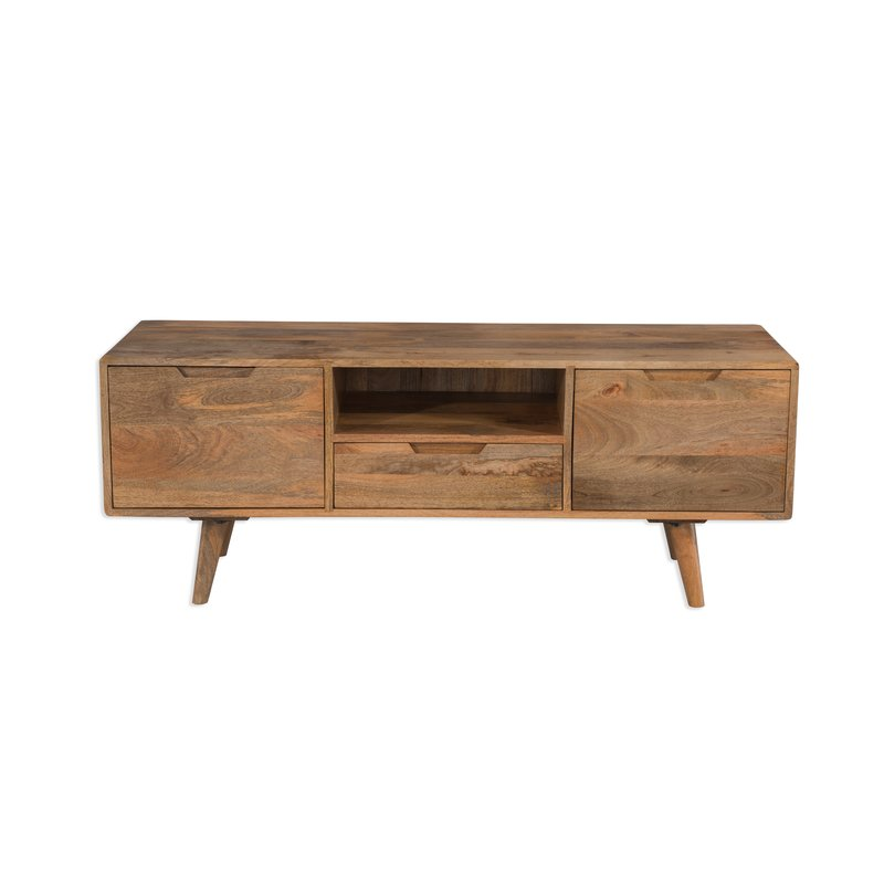Adamson+TV+Stand+for+TVs+up+to+75%2522.jpg