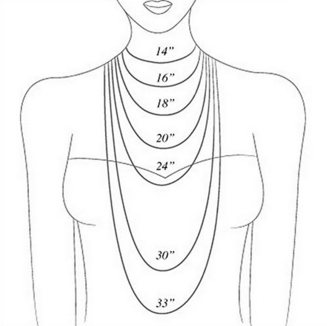 necklace_chart.jpg