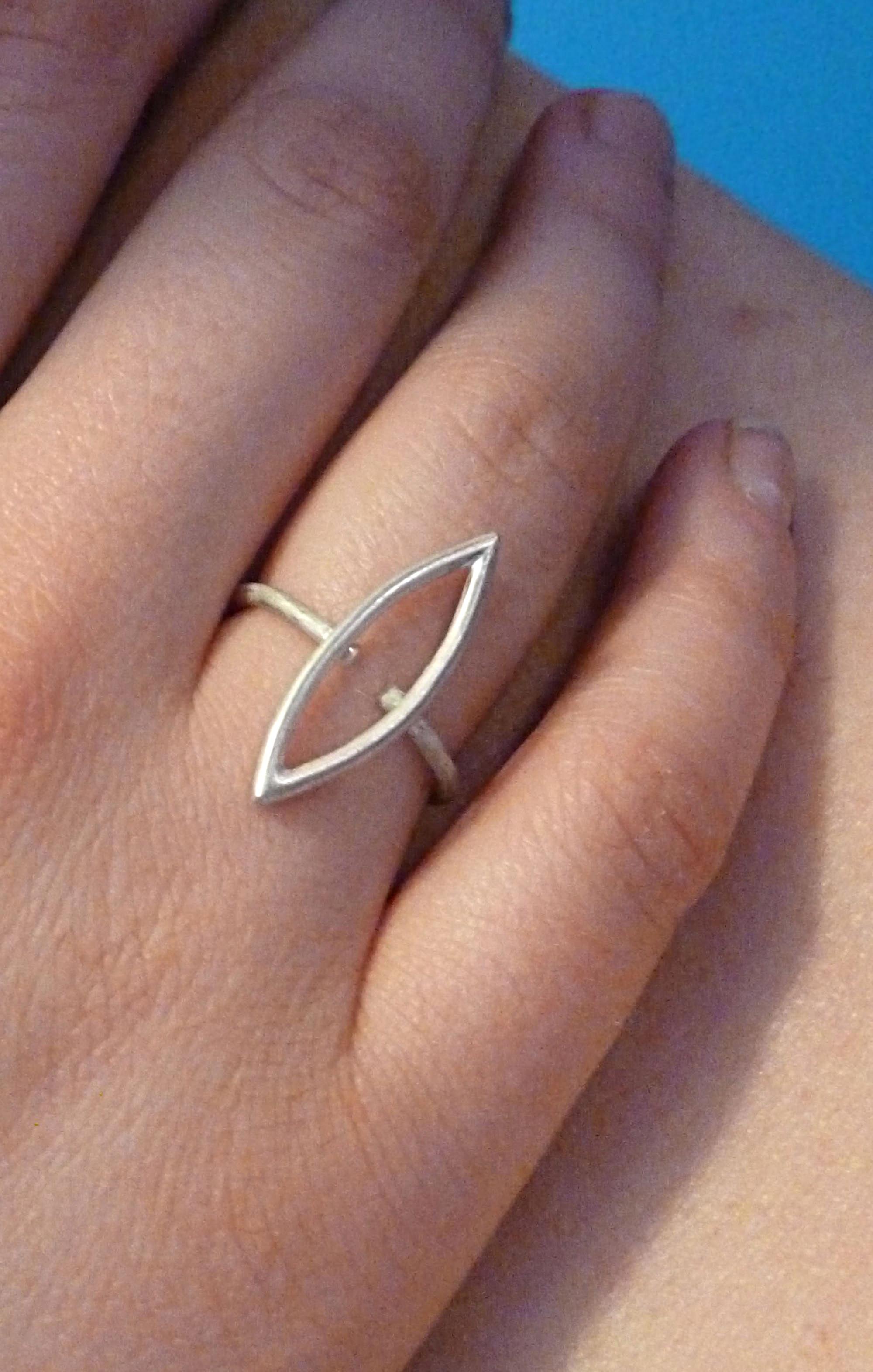 Petal ring 3.jpg