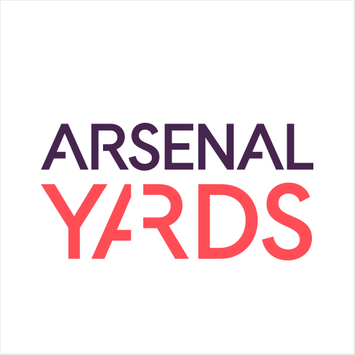 client tile_Arsenal yards.png