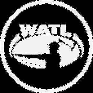 WATL Match Rules, Scoring, and Terminology 2019