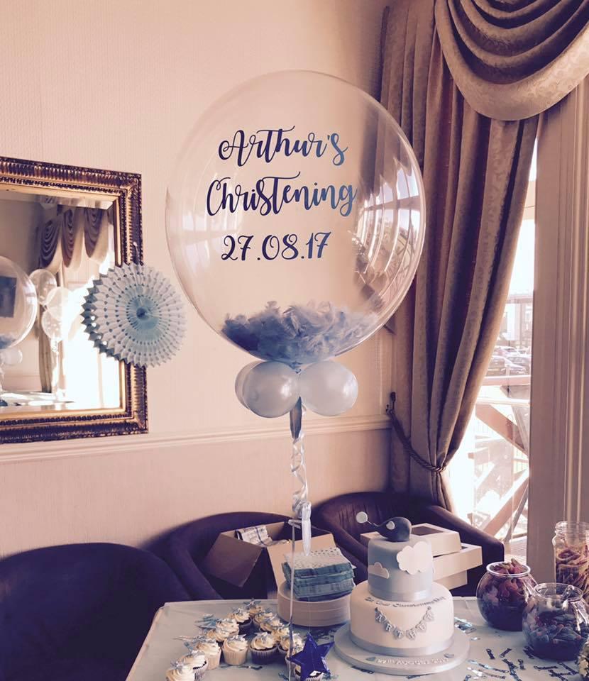 personal christening blue.jpg
