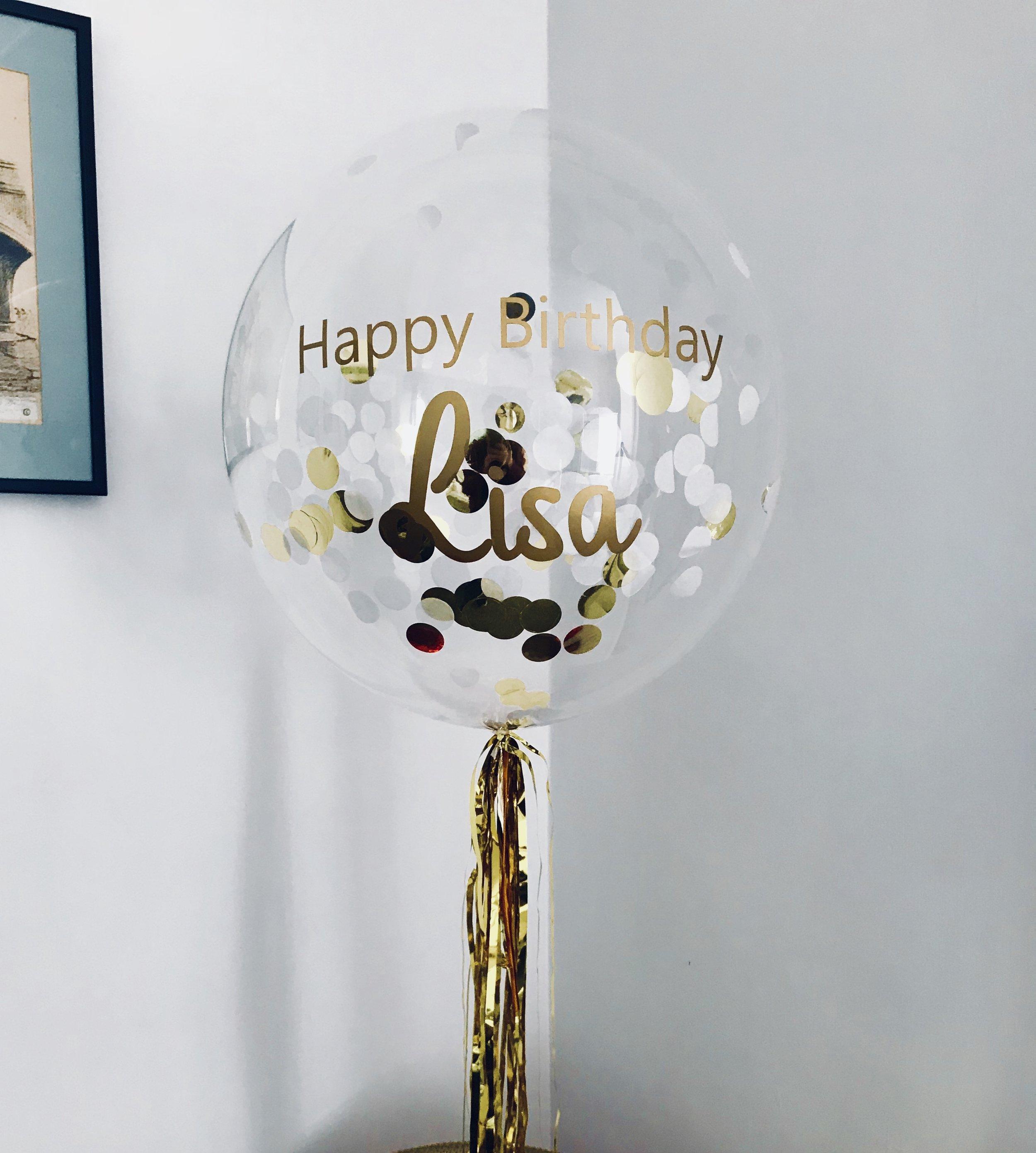 Gold Confetti Personalised bubble.jpg