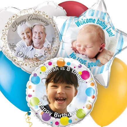 Photo-balloons.jpg