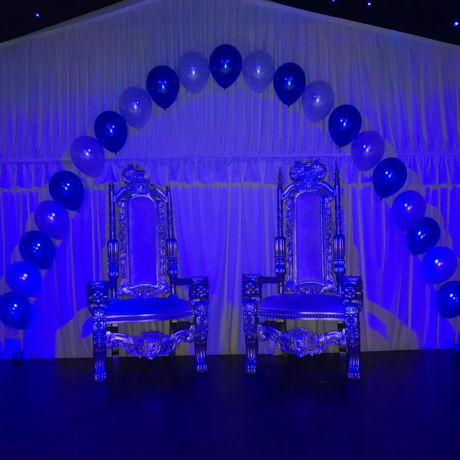 Prom Balloon Arch.jpg