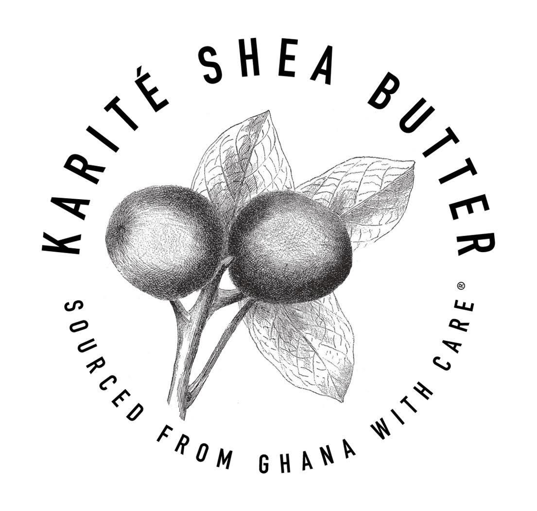 karite registered logo (1).jpg
