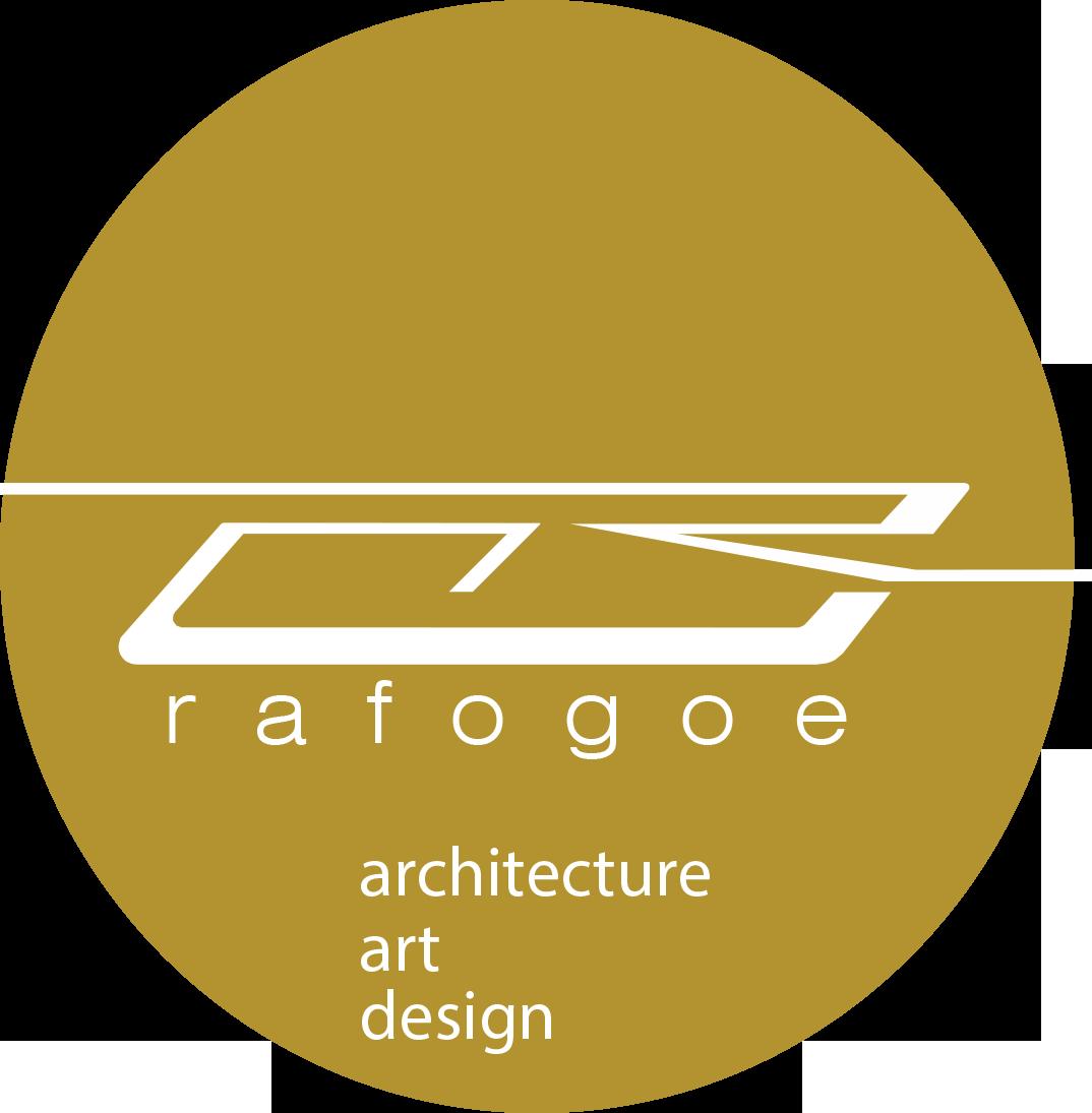 RafoGoe_Round Logo - Gold WaterMark.png