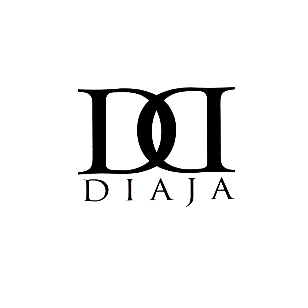 Diaja logo.jpg