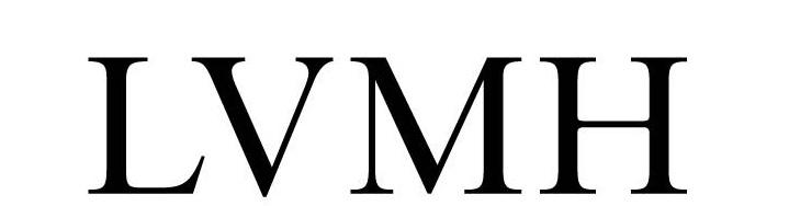 LVMH-logo.jpg