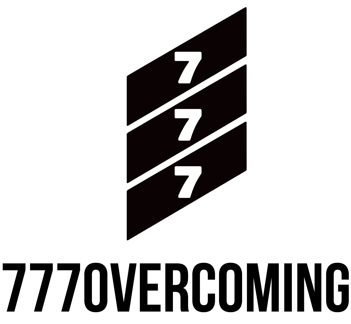 777_logo_Overcoming_black.png