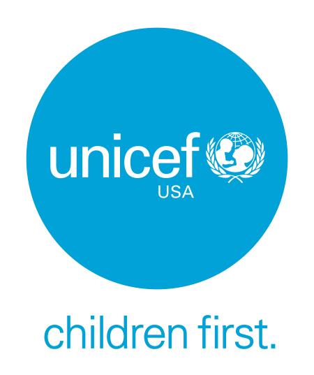 UNICEFUSA_Logo.jpg