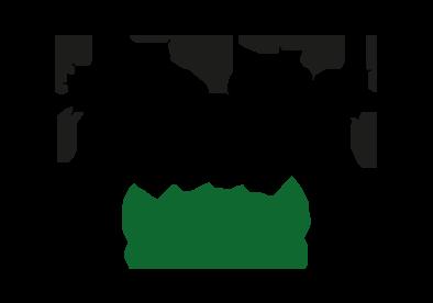 Baobab Consulting logo transparent.png