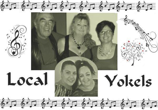 local yokels.JPG