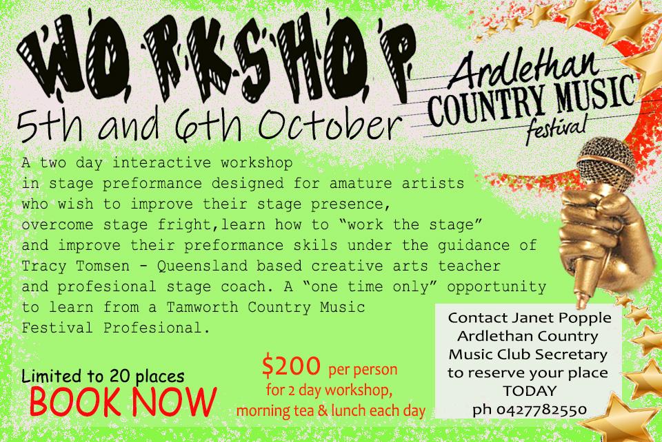 workshop ad - ACMF.jpg